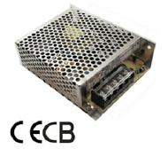 AC/DC преобразователь серии PD-H100S
