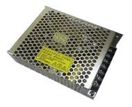 AC/DC преобразователь серии GSM-H60S
