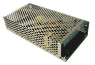 AC/DC преобразователь серии GZT-H100S