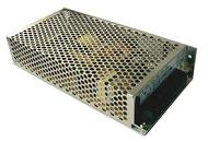 AC/DC преобразователь серии GST-H150S