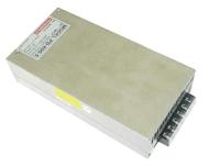 AC/DC преобразователь серии PD-600