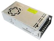 AC/DC преобразователь серии GK-L/H350S