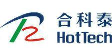 Компания HotTech