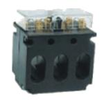 Трансформаторы тока TASN