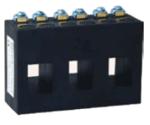 Трансформаторы тока TAS