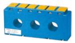 Трансформаторы тока D36