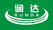 RUNDA Electronic Co.,Ltd.