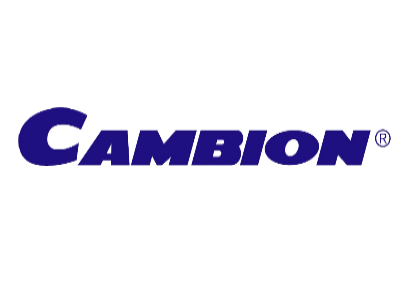 Cambion