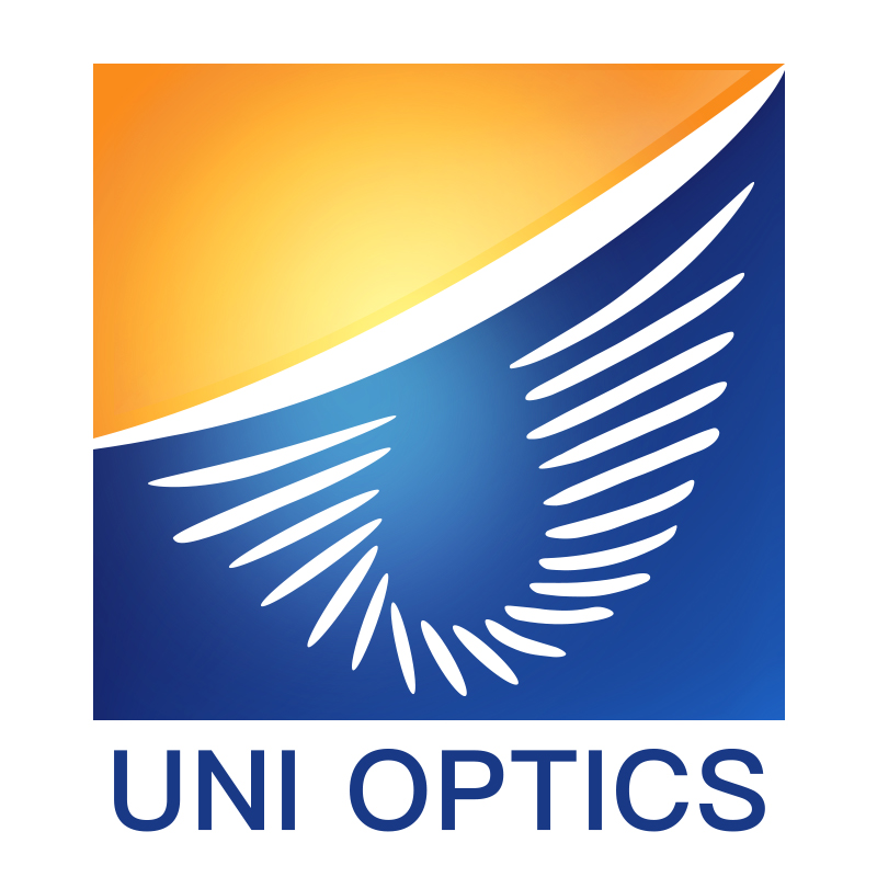 UNI Optics