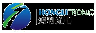 Honglitronic