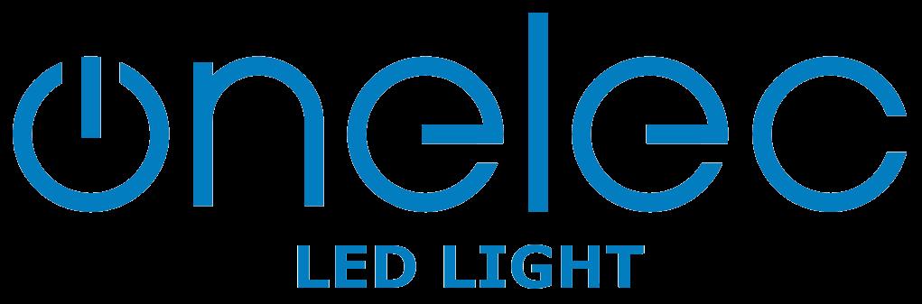Onelec LED LIGHT