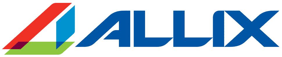 Allix