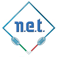 Nano Environmental Technology