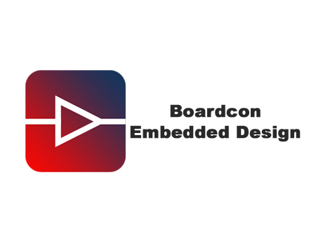 Boardcon Embedded Design