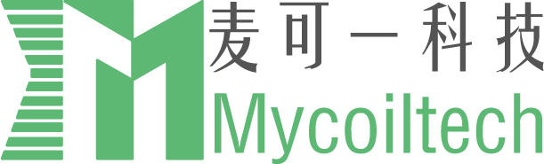 Mycoiltech