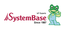 SystemBase