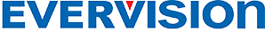 Evervision Electronics